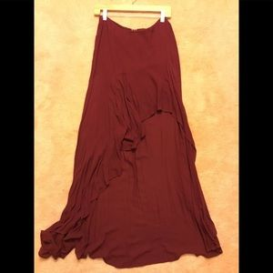 Skirts - Bobbi Rocco Skirt NWT